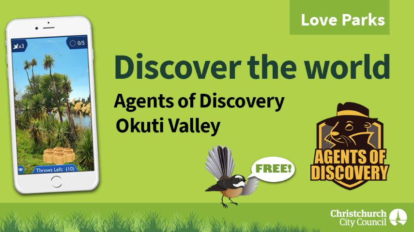 agents banner image 1200x628 cus3912 okuti valley 091640