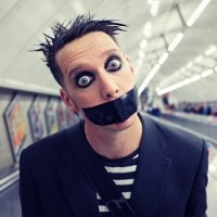 tapeface thumb