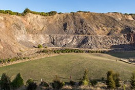 halswell quarry 53 thumbnail