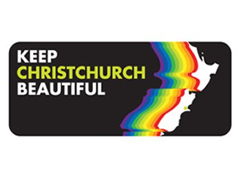 Keep Christchurch Beautiful