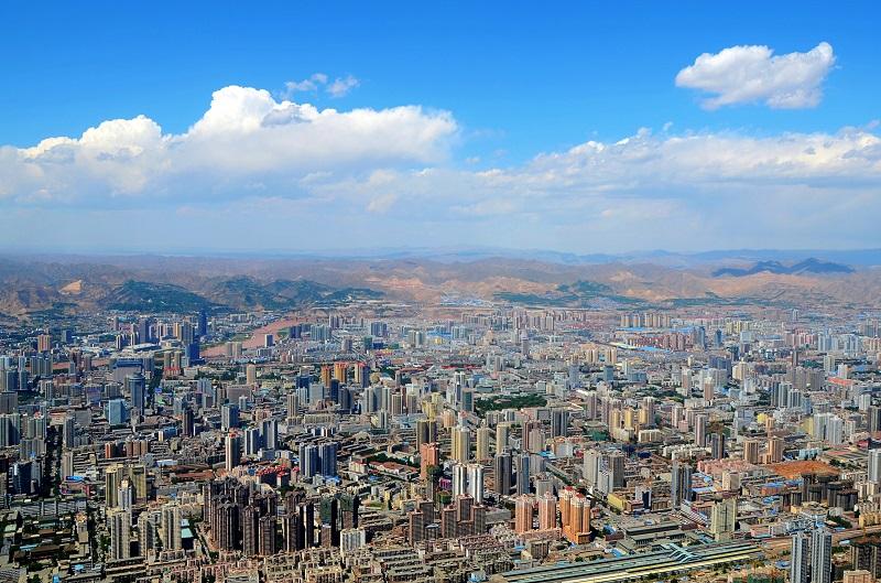 'Lanzhou